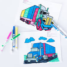 100 Trucking Companies In Oklahoma Freymiller C A Leading Trucking Company Specializing In