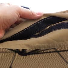 Offset Patio Umbrella W Mosquito Netting by Yescom 9ft Umbrella Mosquito Net Outdoor Patio Mesh Screen Anti