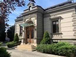 100 Home And Architecture Neoclassical Architecture Wikipedia