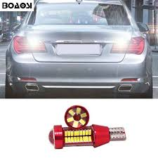 boaosi for bmw hyundai ford mazda 6 8 cx3 cx5 m8 rx8 car lights