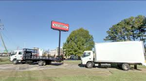 Triad Freightliner | Greensboro, NC | Truck Dealers - YouTube