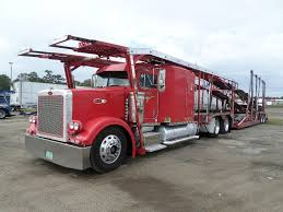 Used Trucks Craigslist Jacksonville Florida Useful Peterbilt 379 In ... Forklift Used Inventory At Dade Lift Parts Dadelift Parts Equipment Tractors Semis For Sale Dump Trucks Cheap Used 2007 Mack Cx613 Class 8 Heavy Duty Truck In Miami Fl New And Commercial Sales Service Repair 141781 Dade Fire Rescue 30 Eone 4 Reasons To Buy The Ram 2500 Lakes Blog Best Trucks Of Inc The King Credit Kingofcreditmia Twitter Intertional 4700 In For Sale On Buyllsearch Mystery It Sounds Like An Ice Cream Truck But Its Full Lift Trucks Inventory
