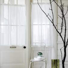 No Drill Window Curtain Rod by Living Room Marvelous Hang Curtains With How To Hang