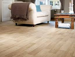 Vinyl Flooring Remnants Perth by Carpet Offcuts Sydney Best Accessories Home 2017
