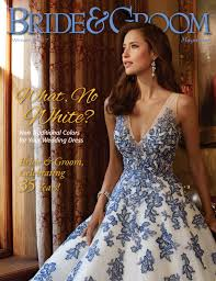 Winter 2017 By Bride & Groom Magazine - Issuu Haverhill Police Recount Package Theft Arrests As Christmas Eagletribunecom News That Hits Home Seacoast Weddings By Issuu 2017 Prom Drses Bridal Gowns Plus Size For Sale In View All Dressbarn Military Brides Get Free Wedding Gowns New Hampshire The Knot England Springsummer Womens Clothing Sizes 224 Fashion Avenue 42 Best Society Images On Pinterest Wedding Drsses