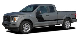 Ford Truck Vinyl Graphics, F150 Stripes, F-150 Bedside Decals FCD News Scania Group Volvo Trucks Will Share Battery Technology With All Its Brands Ev Globally Admired Brands Wc O2e Top 5 Skateboard Truck 2013 Youtube 1800gotjunk Ingrated Trucksdekho New Prices 2018 Buy In India Various Brands And Types Of Trucks Trailers Availablecall Roll Stability Control Now Available On Western Star Commercial Kamaz And Engines Manufacturer Logo Editorial Photo Image Buyers Guide Automobilista Race Formula Hatch