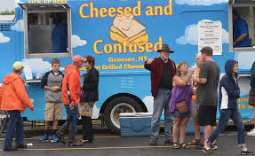 Syracuse Food Truck And Craft Beer Festival Revs Up At NYS ... Truck Sales Burr Truck Used Cars Trucks And Suvs For Sale North Syracuse Ny Sullivans Car Less Than 1000 Dollars Autocom Car Dealer In Wolcott Auburn Oswego Huron Townline Welcome To Pump Sales Your Source High Quality Pump Trucks Pickup Ny Awesome 1997 Dodge Ram 3500 44 Diesel Best Image Kusaboshicom Kubal Coffee Food Street Roaming Baldwinsville Chevrolet Silverado 2500hd Vehicles Beaumont Auto New Service Memorabilia Post Office To Honor With Forever Stamps