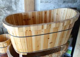 Bathtub Caddy With Reading Rack by Bathtubs Mesmerizing Wood Bathtub Photo Wooden Bath Tray Amazon