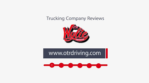 EW Wylie Reviews & Complaints - YouTube Schilli Transportation News Texbased Trucking Company Acquires 2 Companies Houston Chronicle Motor Transport Undwriters Award Penske Logistics Adds Videobased Safety Program To Its Dicated Truck Driving Jobs Hiring Solo Owner Operated Team Drivers 2015 Daseke Pares Losses Doubles Revenue Topics Builders Company Offers New Trucker Pay Package Pictures From Us 30 Updated 322018 Trucking Conglomerate Has President Tag Scania Driver Traing Group