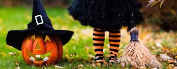 Spirit Halloween Richmond Va by Spirit Halloween Will Open Soon Near Plano U0027s Collin Creek Mall
