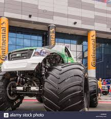 Huge Car Show Stock Photos & Huge Car Show Stock Images - Alamy Monster Jam Grave Digger Wallpaper Buingoctan Truck Competion Under Way At Dcu News Telegramcom Trucks 2017 Ending Scene Inedexplanation Youtube Does The Inside Of A Monster Smell Funny Some Questions From Me With Bad Travels Fast Driver Brandon Derrow 2313 Jam To Return Toledo The Blade Energy Drink Deaths Malibu Beach Wines Eater La Enough Already Antibullying Event Launched In Ogden 2016 Cinemorgue Wiki Fandom Powered By Wikia Tandem Thoughts 2011 Titanfall 2 R97 Wrecks 26 Kills Deaths Rides Increase This Year For Danville Pittsylvania County Fair