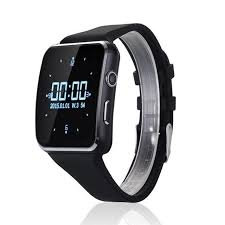 Best 25 Best smartwatch for iphone ideas on Pinterest