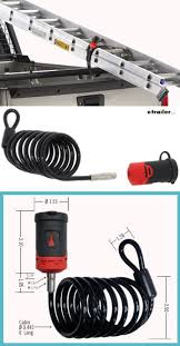 Cable Lock Secures Equipment To A Rack Or Your GMC Truck Bed To ... Gmc Sierra Accsories 2017 Top Car Reviews 2019 20 Chevrolet Truck 2015 Incredible Dealer 5 Must Have For Your Gmc Denali Pick Up Youtube Tops Custom Chevy Canada Best Image Kusaboshicom 2011 1500 Hostile Exile Performance Body Lift 3in Photo Gallery Xtreme Vehicles Gmc Truck Accsories 2016 2014 All The Canyon In A Nutshell The News Wheel Undcovamericas 1 Selling Hard Covers 2010 Short Box Crew Cab Sle 4x4 Loaded With Photos Sleavinorg