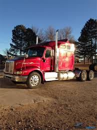 2000 International 9200I EAGLE For Sale In Neligh, NE By Dealer Peterbilt Trucks For Sale In Ne Nuss Truck Equipment Tools That Make Your Business Work 2017 Intertional Hx For Sale Norfolk Nebraska Youtube Semi Trucks Ebay Motors Home Larsen Fremont Semi Truck 1995 Intertional 9200 In Guide Rock Tesla Is Now Taking Orders Europe Fortune Dons Auto Prostar Big Rigs Pinterest Rigs Commercial Fancing 18 Wheeler Loans New And Used Trailers At And Traler 53 Wabash Dry Van Hd Duraplate Sideskirts