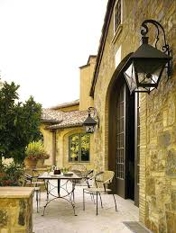 large exterior wall lights together with extraordinary outdoor