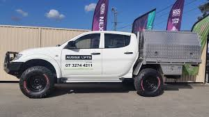 Page 3: 4WDs Gallery - City Rubber Tyres & More Favorite Lt25585r16 Part Two Roadtravelernet Cooper Discover At3 Tirebuyer 2657516 Tires Tacoma World Lifted Hacketts Discount Tyres Picture Gallery 2013 Toyota Double Cab On 26575r16 Youtube 2857516 Vs 33 Performance 4x4earth Grizzly Grip Your Next Tire Blog Consumer Reports Titan Light Truck Cable Chain Snow Or Ice Covered Roads Ebay Set Of 4 Firestone Desnation At Truck Tires Lt