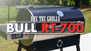 Pellet Grills & BBQ Smokers For Sale | Factory Direct | REC TEC Grills Wesspur Tooby Order Empyrean Isles Pellet Grills Bbq Smokers For Sale Factory Direct Rec Tec Rec Tec Portable Grill Review Rt300 Pit Boss Austin Xl Over Hyped But Still Great Smoke Daddy Pro Universal Sear Searing Stati 1000 Sq In W Flame Broiler Tec Grill Mods For Skyrim Envy Stylz Boutique Coupons 25 Off Promo Codes July 2019 Rtec Instagram Posts Gramhanet