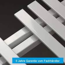 design badheizkörper paneel heizkörper handtuch mittel