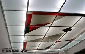 home design international top catalog of acoustic ceiling tiles