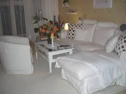 wohnzimmer stilmix im altbau marcella60 33699