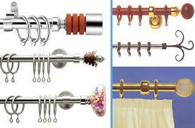 Target Curtain Rod Finials by Splendid Design Curtains Rods Decorative Window Curtain Rods Rod