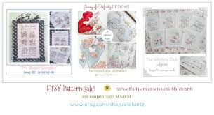 Jenny Of ELEFANTZ: ETSY Pattern Sale! 50 Off Taya Bela Coupons Promo Discount Codes Printed A5 Coupon Codes Tracker Planner Inserts Minimalist Planner Inserts Printed White Cream Filofax Refill Austerry Etsy Coupon Not Working Govdeals Mansfield Ohio Shop Code Melyhandmade Etsy Store Do Not Purchase This Item Code Trackers Simple Collection Set Of 24 Item 512 Shop Rei December 2018 Dolly Creates Summer Sale New Patterns In The Upcycled Education November 2017 Discount 3 For 2 On Sale Digital Paper Pack How To Grow Your Shops Email List Autopilot August