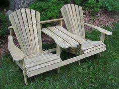 Highwood King Size Adirondack Chairs by Highwood King Hamilton Folding And Reclining Adirondack C
