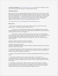Computer Skills To Put On Resume New How To Write Skills In Resume ... 2019 Free Resume Templates You Can Download Quickly Novorsum Sample Resume Format For Fresh Graduates Onepage Technical Skill Examples For A It Entry Level Skills Job Computer Lirate Unique Multimedia Developer To List On 123161079 Wudui Me Good 19 Tjfsjournalorg College Dectable Chemical Best Employers Want In How Language In Programming Basic Valid 23 Describe Your Puter