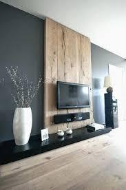 wall mount tv design ideen wohnzimmer designs war heute mit