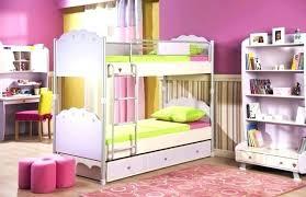 lit chambre fille lit chambre fille chambre fille avec lit mezzanine