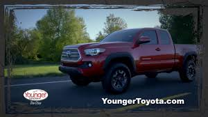 Be One At Younger Toyota | We Have Trucks | New Used & CPO Toyota ... Used 1999 Toyota Tacoma Sr5 4x4 For Sale Georgetown Auto Sales Ky Suv Luxury Truckdome Best 20 Toyota Trucks Car Stylish Small Of 2015 New Cars Arstic Ta A Pickup Sale 2012 Tundra 4wd Truc Ltd Crewmax 57l V8 6spd At And Used Cars Trucks In Barrie On Jacksons 1991 Toyota Camry Parts Midway U Pull Buy Affordable Regular Cab For Online Is This A Craigslist Truck Scam The Fast Lane Near Me Beautiful Awesome 12002toyotatacomafront Shop Houston 2013 F402398a Youtube