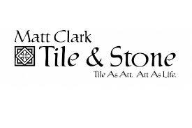 matt clark tile offering tile for bakersfield upgrades