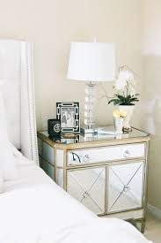 Z Gallerie Concerto Dresser by 118 Best Styling Nightstands Images On Pinterest Nightstand