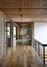 100 Cadas House In Itaipava By Architecture