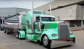 VIDEO: Show Trucks Leaving GATS 2017 Attended The Gatsgreat American Truck Show Saw Some Cool Trucks Gats Great Trustockimagescom Gats 2013 In Dallas Tx By Picture Ccpi Exhibiting At Here Is A Recap Of Trucking Photos Day 2 Pride Polish Aug 2527 Brigvin California