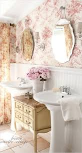 Pretty Country Style Small Bathroom Ideas Paint Rooms Bathrooms ... 16 French Country Style Bathroom Ideas That You Cant Miss Today Pretty Small Paint Rooms Bathrooms Decor Pics House Inspirational Rustic 30 Nice Impressive 4 Outstanding 42 For Adding With Corner White Scheme Cabinet Modern Vanities And Sinks Creative Decoration Alluring Vintage Marvelous Space Vanity Remodel Farmhouse 23 Stylish To Inspire Tag Archived Of Decorating