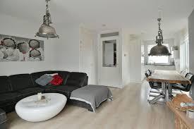 100 Huizen Furniture Sold Rijnland 6 1274 KW Funda