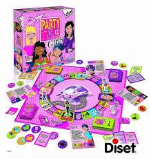 jeux de cuisine en ligne pour fille cuisine beautiful jeux de cuisine de gratuit pour fille