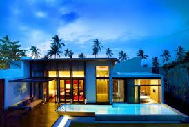 100 W Hotel Koh Samui Thailand AMOMAcom Ko Book This Hotel