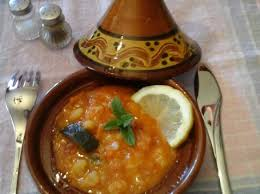 cuisiner des feves seches tajine de féves séches by mamiekinder on espace recettes fr