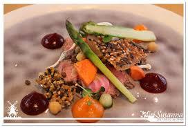 la cuisine de m鑽e grand 20170502 美食restaurant at evoluon eindhoven 寫在鬱金香的國度