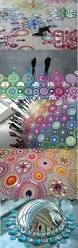 What Is Floor Technology by Best 25 Floor Art Ideas On Pinterest Yoga Studios Yoga Studio