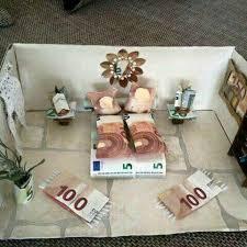 9 geldgeschenk ideen geldgeschenke geld schenken geld