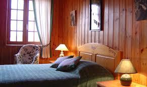 chambre d hote chatillon sur loire chambres des brûlis chambre d hote châtillon sur loire