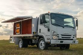 100 Craigslist Phx Cars And Trucks ISUZU Landscape For Sale