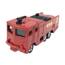 Obral Happy Toon Mini Cartoon Cars Fire Police Ambulance Die Cast ... Ice Cream Truck Pwick Sprout Product Catalog Green Toys Little Transformer Toy Pink Fire Plastic Etsy Pull Back Pretend Play Water Tanker Model Kids Engine Vintage Games Others On Carousell Brown Brewery Twitter Tomorrow Is Our End Of Summer Bash Classic Modern Rideon Pedal Cars Planes Matchbox Ebay And Trucks Bajo Nature Baby 8027 27mhz Rc 158 Mini Rescue Remote Control Car Instep