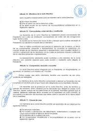 Comunicado SITIO OFICIAL DE LA ASOCIACIÓN DEL FÚTBOL ARGENTINO