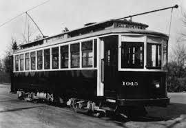 cable car transportation britannica com