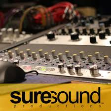 Recording A Cover Song Licensing Sure Sound Recording Studios