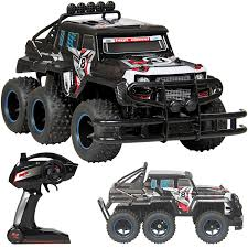 Cheap 6x6 Truck For Sale, Find 6x6 Truck For Sale Deals On Line At ... 6x6 Summit On Youtube Amazoncom Exceed Rc 18 Scale Madtorque Crawler 24ghz Ready Atv Used In Muddy Escape Truck Gets Stuck Adventures Pink Car Truck Mercedes Brudertv Modify A Toy Grade Off Road Warrior Rc4wd Beast 2 Fpvracerlt Lego Technic All Terrain J D Williams Tamiya Konghead Car Action Okosh Pseries Work Progress Flickr 114 Beast Ii Kit Towerhobbiescom Hosim 6wd Rock Scale 24ghz High Speed 20kmh Rtr Konghead Brushed 118 Model Car Electric Monster Truck